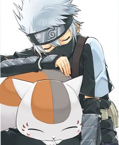 Top 10 Male Anime Characters || Kakashi and Madara plus more here: http://www.animedecoy.com/2015/08/top-10-male-anime-characters.html