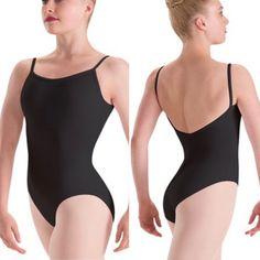 Twirl Dancewear Boutique Dance Wear Solutions, Mia Michaels, Dance With You, Leotards, Latest Trends, Camisole, One Piece, Boutique, Swimwear