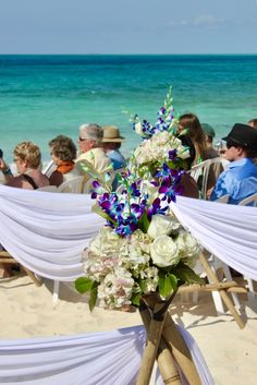 💍  https://www.sandytoesbahamas.com/wedding-packages/