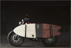 Google Afbeeldingen resultaat voor http://www.blessthisstuff.com/imagens/stuff/img_deus_surf_bike_4.jpg