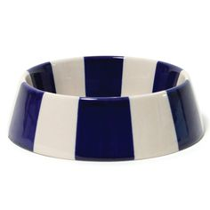 jonathan adler dog bowl