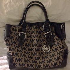 michael kors handbags for sale 2014 new arrival #michaelkorshandbags