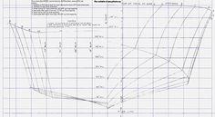 Image result for Boat Design Plans
