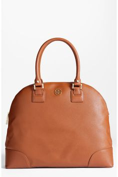 This bag for Fall!