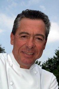 wonderfull to see Grand Chef, Switzerland, The Creator, Magazine, Chefs, Cooking, Cover, Restaurants, Inspire