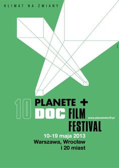 Trzeciego maja ruszyła sprzedaż biletów na największy i najważniejszy w tej części świata festiwal filmów dokumentalnych Planete+ Doc Film. Samo wydarzenie zaczyna się już 10.05 i będzie odbywało się zarówno w Warszawie, jak i Wrocławiu. Prócz fascynujących filmów ze wszystkich stron świata uczestnicy będą mogli wziąć udział w debatach, spotkaniach z twórcami, wystawach, koncertach czy warsztatach filmowych. http://soperlage.com/najlepsze-filmy-dokumentalne-do-zobaczenia-w-kinach/