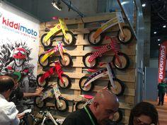 Tao Bike en Unibike Madrid