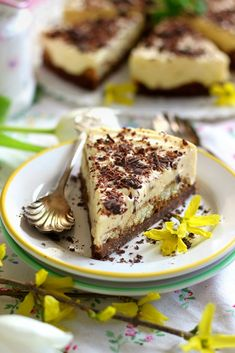Cake Cookies, Never Give Up, Tiramisu, Tart, French Toast, Food And Drink, Sweets, Baking, Breakfast