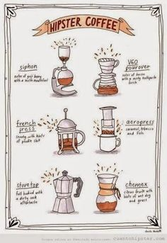#kava #coffee