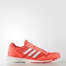 new style 87709 0339f Women s Running Shoes  Ultraboost, Pureboost   More   adidas US