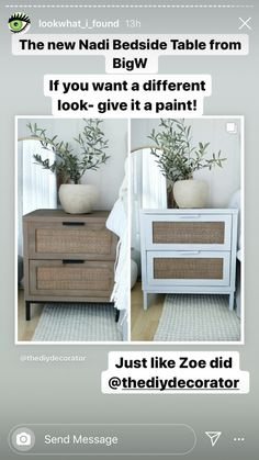 Bedside, Entryway Bench, Storage, Table, Shopping, Furniture, Home Decor, Entry Bench, Purse Storage