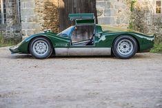 2384 best lost car legends images in 2019 cars porsche cars rh pinterest com