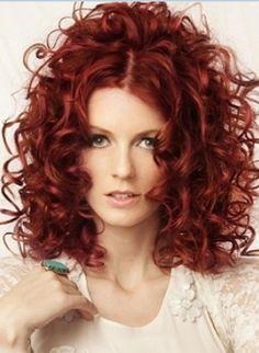 Tendenza colore capelli 2014, i look più seguiti!