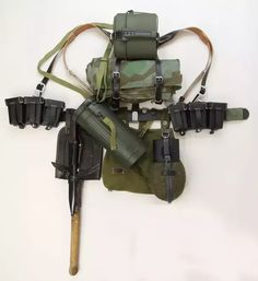 Image result for german gas mask can