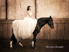 my dream wedding picture!!!! maybe one day:)