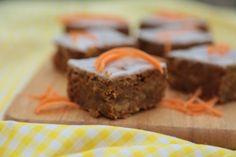 Pyszne ciasto marchewkowe - Kuchnia pokoleń - Kuchnia pokoleń Muffin, Breakfast, Food, Morning Coffee, Essen, Muffins, Meals, Cupcakes, Yemek