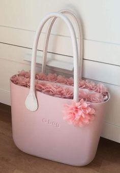 Girl Bottoms, Goodie Bags, Fashion Jewelry, Handbags, Tote Bag, Wallet, Purses, My Style, Womens Fashion