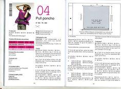 Phildar - charlot ! - Álbumes web de Picasa