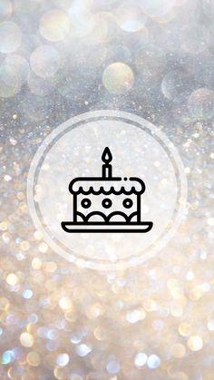 #HIGHLIGHTLAYER Instagram Blog, Cool Instagram, Instagram Design, Instagram Story, Pop Art Wallpaper, Wallpaper Iphone Cute, Cute Boyfriend Texts, Birthday Icon, Instagram Symbols