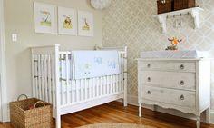 Soba za bebe dečake