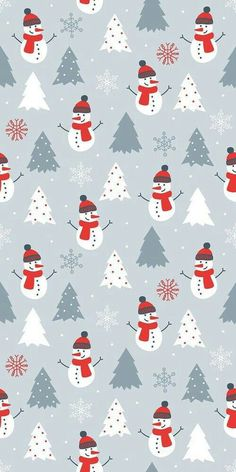 303 Best Cell Christmas Cellphone Background Wallpaper Plus