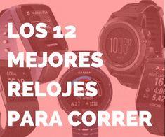 21 Ejercicios para destruir tus abdominales de pie [VIDEO] | Runfitners Tabata, Tai Chi, Kettlebell, Health Fitness, Girdles, Exercise, Gym, Running, Workout
