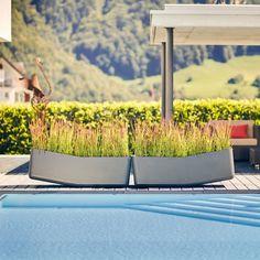 65 meilleures images du tableau jardini res treillages planters pots et jars. Black Bedroom Furniture Sets. Home Design Ideas