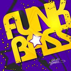 Funky House Basses WAV AiFF magesy.pro