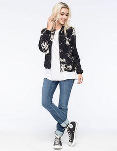 LIRA Illusion Womens Jacket