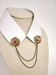 Rosen sind handgefertigt Jedes Blütenblatt ist von hand gefertigt, um eine schöne Blume erstellen Ich kann sicher sein, dass das Produkt, das Sie aus meinem Shop zu haben einzigartig ist und getrennt Da alle meine Produkte handgemacht sind, damit Sie Farbe und Größe auswählen können, wie