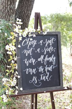 Hey, I found this really awesome Etsy listing at https://www.etsy.com/listing/219861865/wood-framed-wedding-seating-chalkboard
