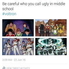 voltron legendary defender | hetalia you have a challenger (aka they're those dorky kids on the block that got hit hard by the puberty bus)