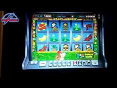 Все игровые автоматы на тему serf fruits 6 барабанные автоматы играть онлайн