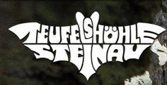 Teufelshöhle Steinau