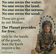What Can Native American Culture Teach Us about Survival and. Native American Prayers, Native American Spirituality, Native American Wisdom, Native American History, Native American Indians, Native Americans, American Symbols, Native Indian, Native American Cherokee