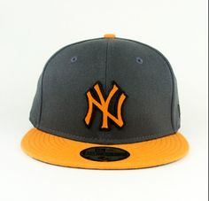 67 Best hats and caps images  c8e9042ea45