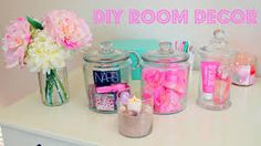 Image result for room decor