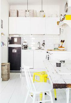 Hauskoja oivalluksia | Koti ja keittiö