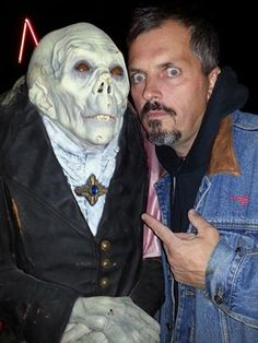 STEVE SEXTON  VISITS THE HAUNTED HAYRIDE  -  VIP TICKETS.....FROM WRIF RADIO ..... https://www.facebook.com/video.php?v=10205122093278039&set=vb.1415474492&type=2&theater