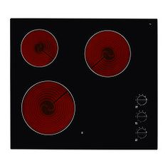 Check out our range of induction, gas & ceramic cooktops that come at great prices. Glass Ceramic, Photoshop, Ikea Kitchen, Ceramics, Top View, Licence Plates, Fire Glass, Montages, Small Kitchens