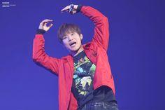 Bigbang Live, Joker, Winter Jackets, Music, Artist, Fictional Characters, Winter Coats, Musica, Musik