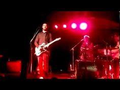 Jorge Drexler - Bolivia - YouTube