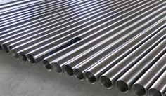 #Seamless #Pipes are lighter and are more fit for transporting liquids, whereas welded pipes are heavier and more rigid, fit for gas transportation, as an electrical conduit, and for plumbing.