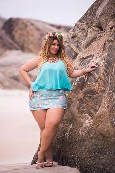 Plus size model Amanda Santana <3.❤️ #supersized #bigBOOTY #ssbbw #model #ssbbwmodels #beautiful #bbw #bombshell #CurvyChic #PlusSizePlusSome #CurvyConfidence follow us at @ssbbwmodels ❤️