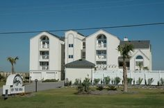 Kill Devil Hills Vacation Rental: Wellington By The Sea Unit 101 WL-101 |  Outer Banks Rentals