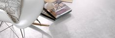 Minoli Xian Purity Blanko - 60 x 60... flooring for Extension?