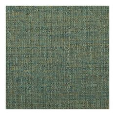 Kravet Smart Crypton Home 35127 135 Upholstery Cleaner, Chair Upholstery, Name Design, Spot Cleaner, Home Reno, Toss Pillows, Club Chairs, Home Decor Items