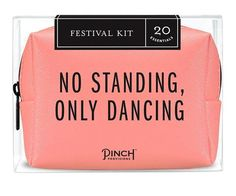 Neon Peach Festival Midi Kit SCOUTED at Arco Avenue in Ridgeland, MS. Click to shop!