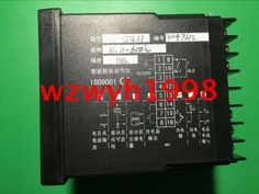 79.20$  Watch here - http://ali3ya.worldwells.pw/go.php?t=32741222255 - Genuine TEMADIX WD-5000 intelligent temperature controller WA-5411 smart table