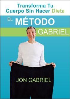 El Método Gabriel Libro